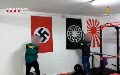 Investigación contra la supremacía blanca