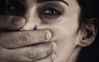 Cooperación contra el secuestro y extorsión