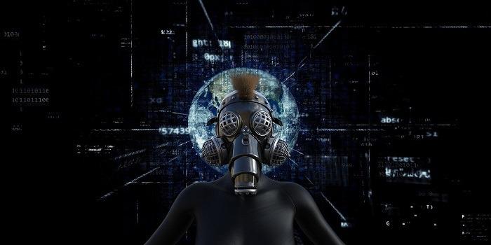 Imagen que ilustra la Ciberdelincuencia de la Red de bots EMOTET