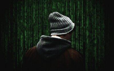 Principales ciberamenazas en la ASEAN