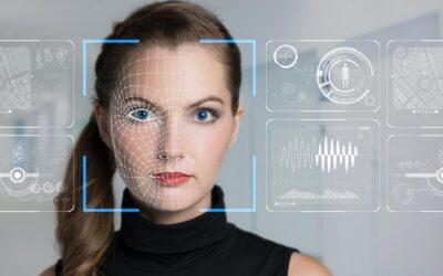 Biometría para el futuro de los viajes