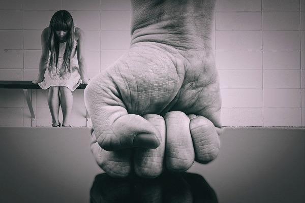 El Cuerpo Nacional de Policía ha desarticulado una organización relacionada con la trata de seres humanos con fines de explotación sexual.