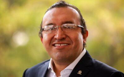 Armando Zúñiga Salinas – ASUME