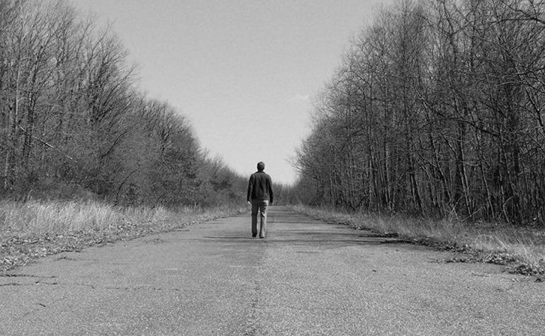 Desaparición no forzada. Entrevista a Ángel Luis Galán