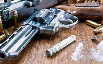 Los cárteles mexicanos de la droga