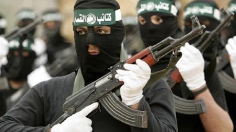 Red de radicalización yihadista desarticulada en el Centro Penitenciario Botafuegos