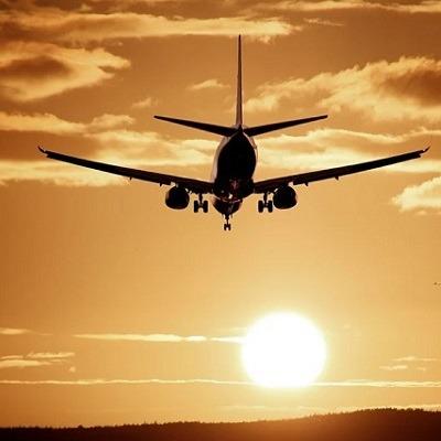Plataforma de gestión situacional para la aviación