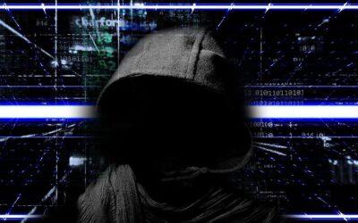 49 países africanos contra el ciberdelito