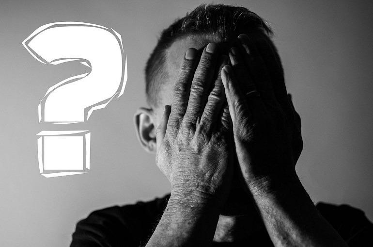 Las emociones y la detección del engaño
