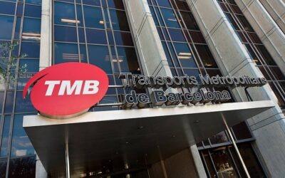 Transports Metropolitans de Barcelona – TMB