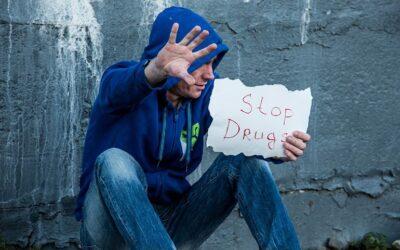Informe sobre Perspectivas de la Cocaína