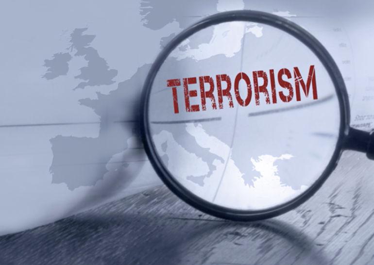 CISEG y el terrorismo de etiología yihadista