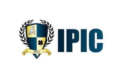 Jornada IPIC del 16 de octubre de 2021