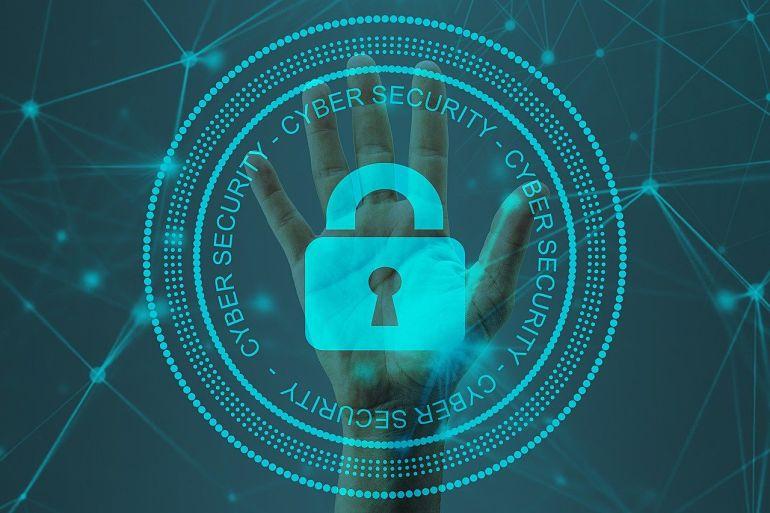 BCSC la cultura de la Ciberseguridad